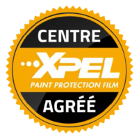 centre xpel agree