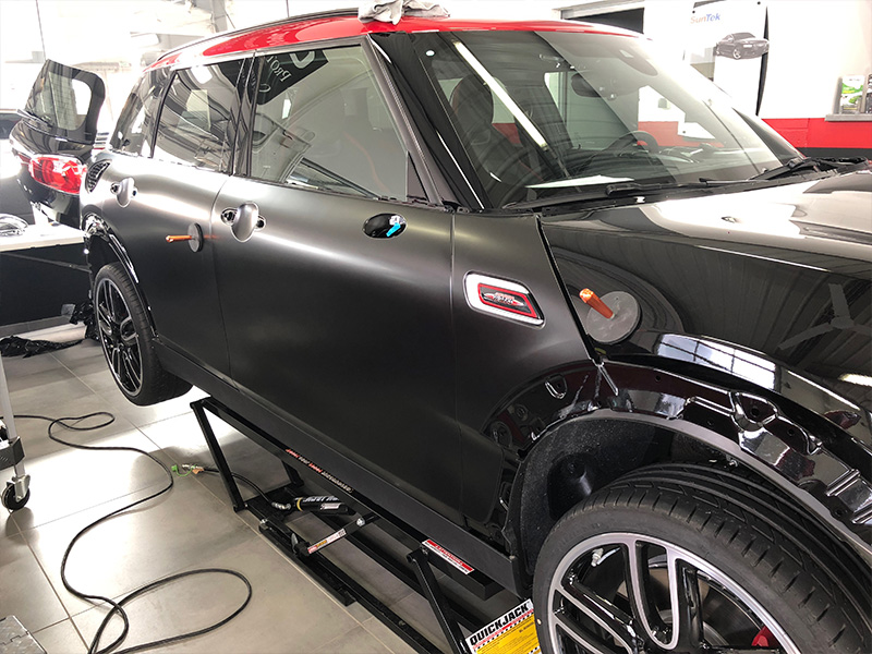 mini-clubman-covering-noir-satin-14