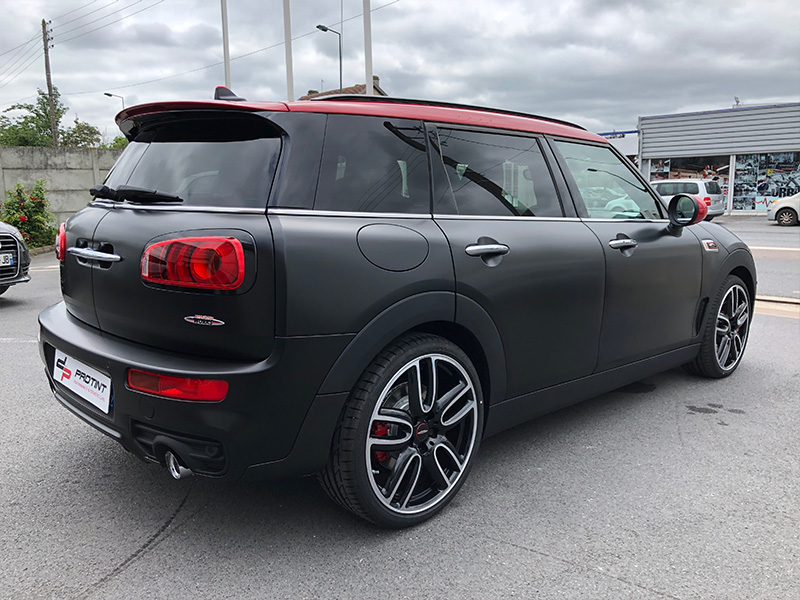 mini-clubman-covering-noir-satin-16