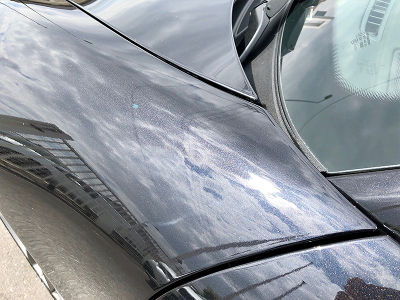 porsche-gt3-film-protection-complet-covering-carbone-10