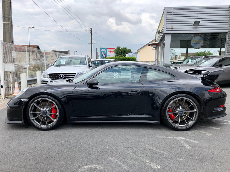 porsche-gt3-film-protection-complet-covering-carbone-12