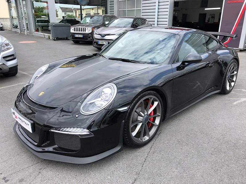 porsche-gt3-film-protection-complet-covering-carbone-13