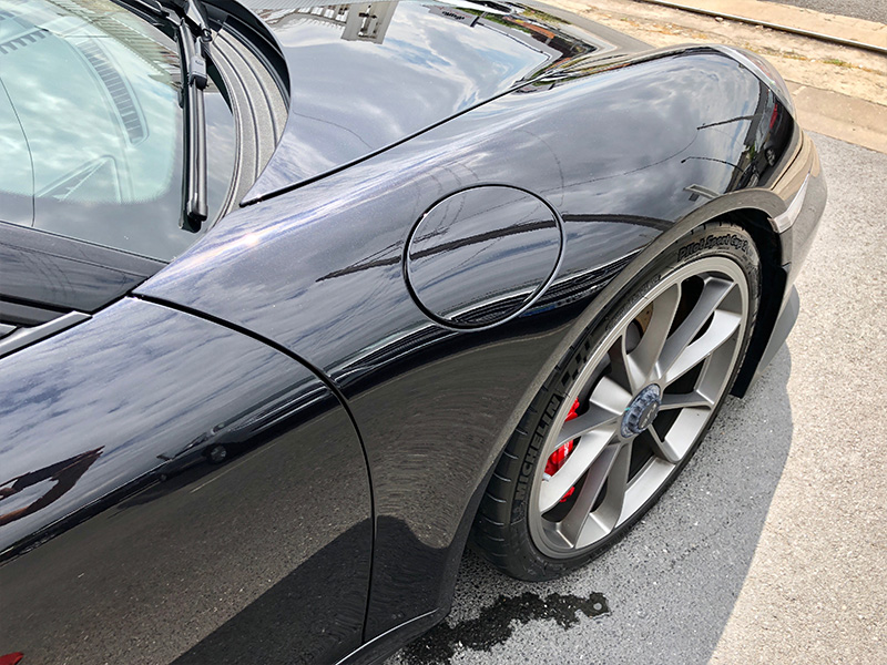 porsche-gt3-film-protection-complet-covering-carbone-17