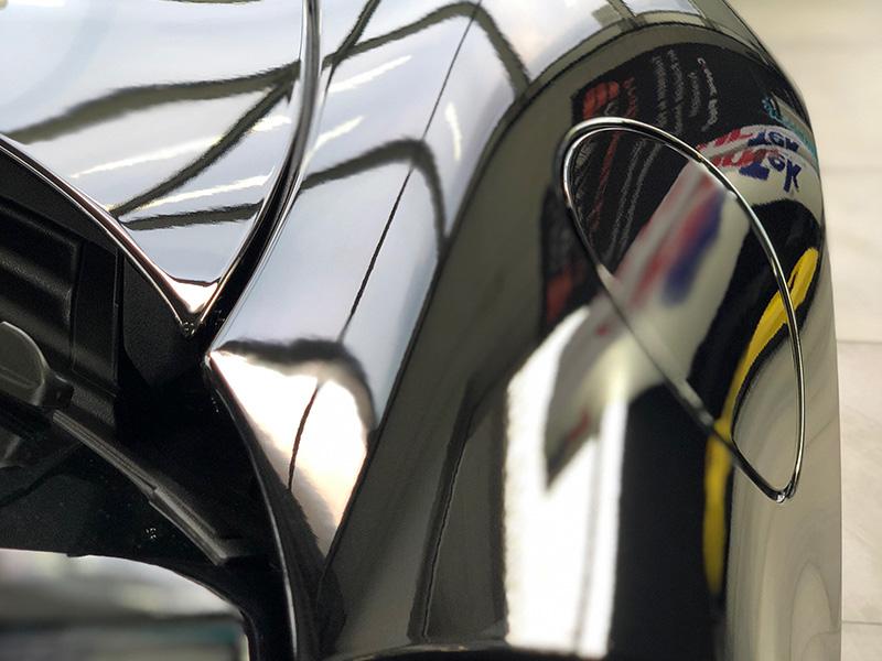 porsche-turbo-s-film-protection-face-avant-traitement-ceramique-carbone-10