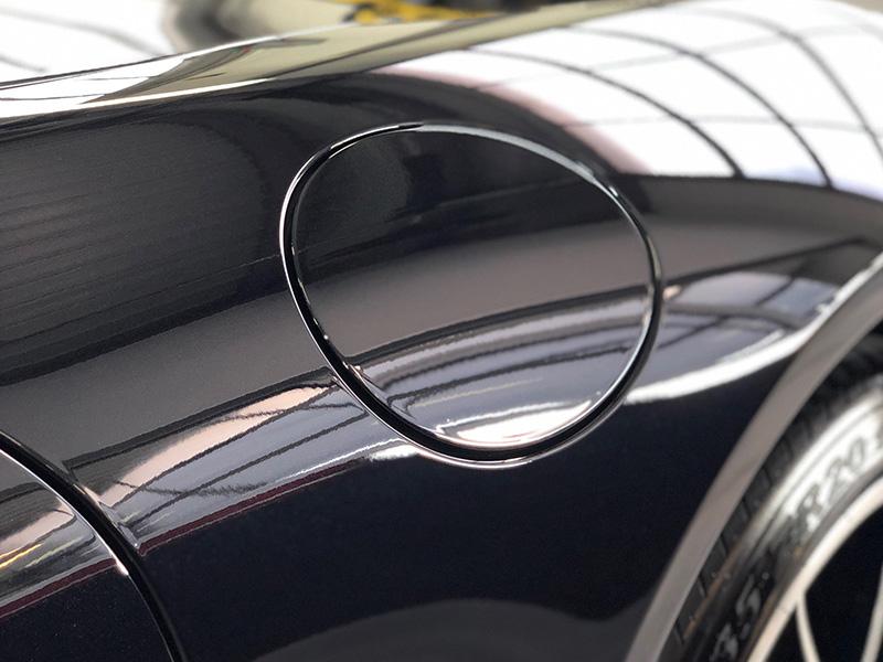 porsche-turbo-s-film-protection-face-avant-traitement-ceramique-carbone-11