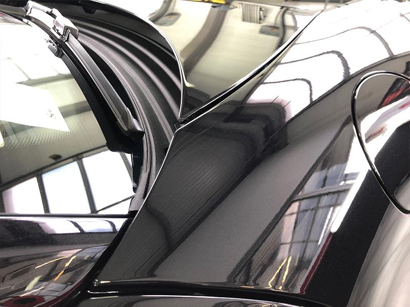 porsche-turbo-s-film-protection-face-avant-traitement-ceramique-carbone-27
