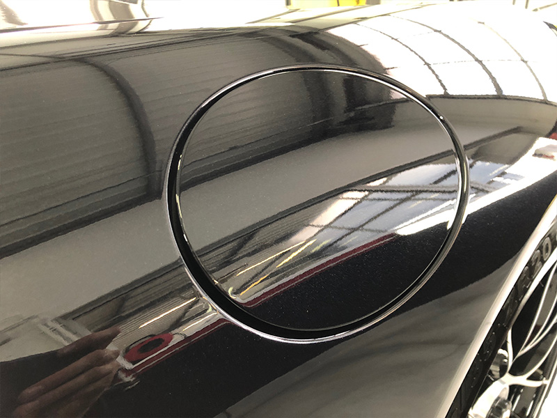 porsche-turbo-s-film-protection-face-avant-traitement-ceramique-carbone-28