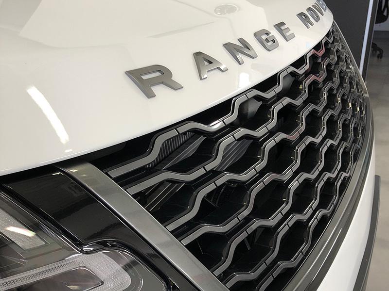 range-rover-velar-film-protection-transparent-face-avant-10
