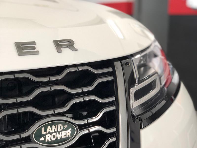 range-rover-velar-film-protection-transparent-face-avant-18