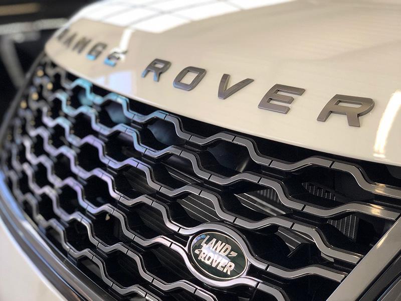 range-rover-velar-film-protection-transparent-face-avant-22