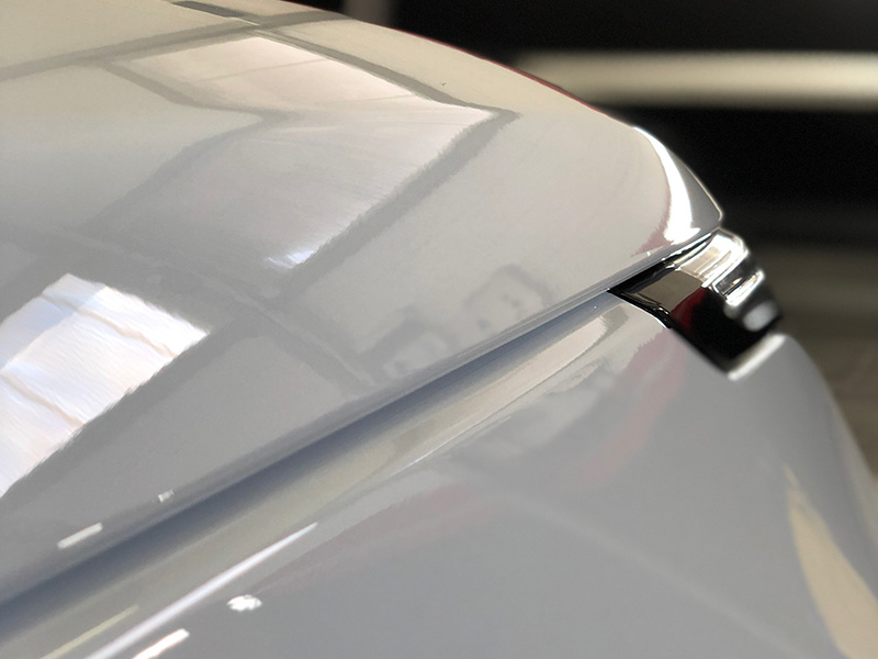 range-rover-velar-film-protection-transparent-face-avant-23