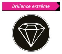 effet-brillance-extreme