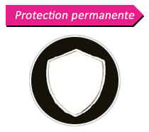 effet-protection-permanente
