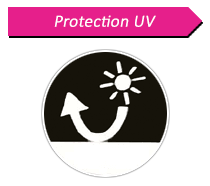 effet-protection-uv